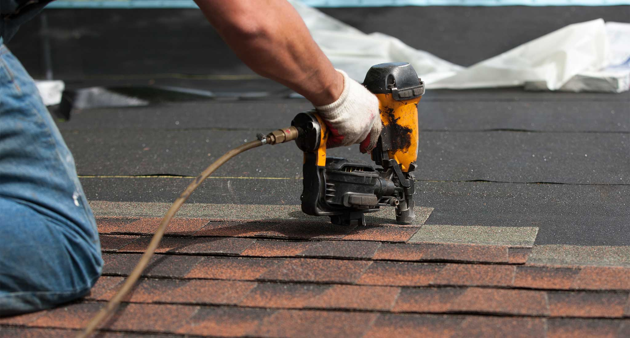 Dedicated Roofing & Exteriors - Professional Roofing Calgary Roof Repair Roof Replacement Roof Installation