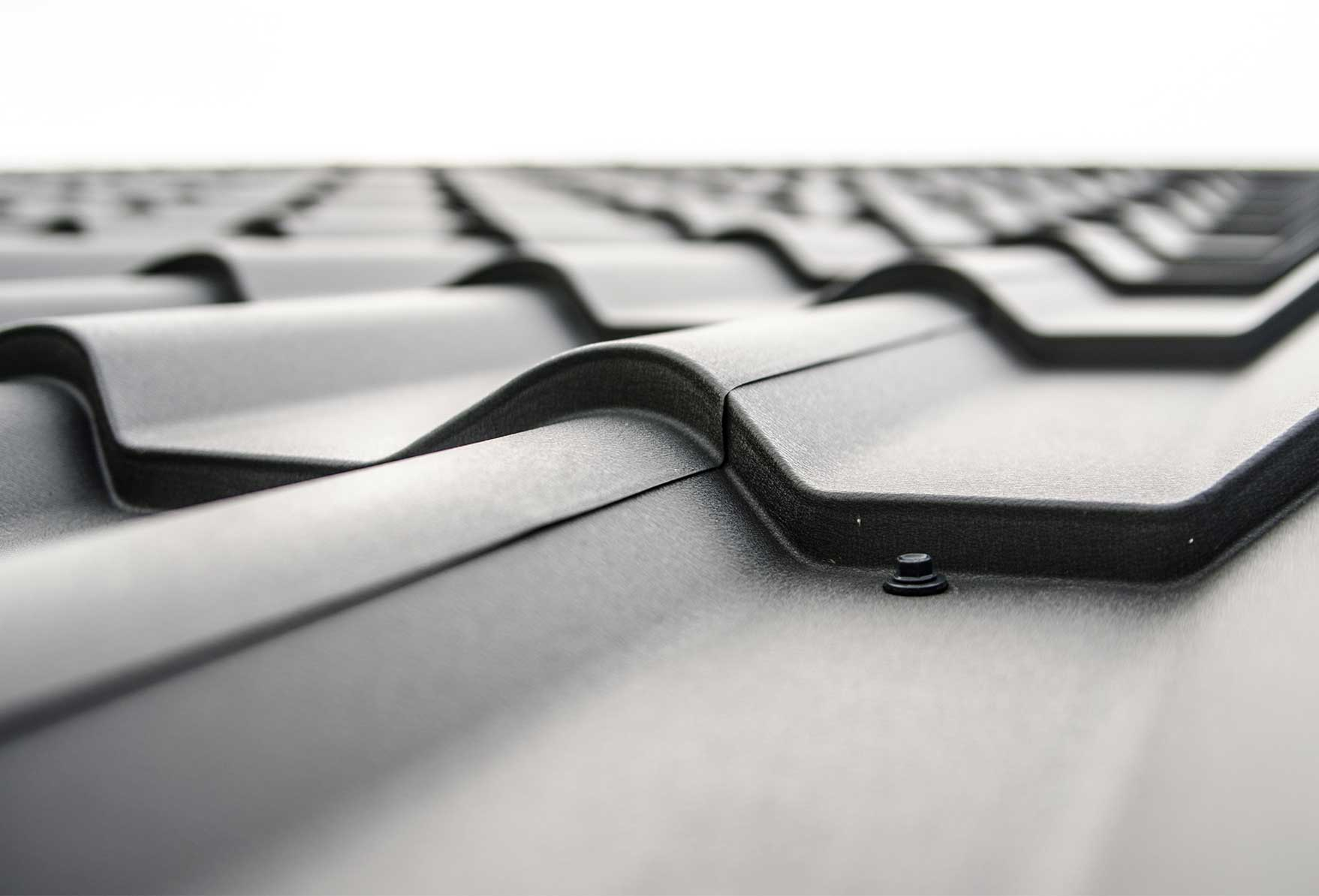 Dedicated Roofing & Exteriors - Professional Roofing Calgary Roof Repair Roof Replacement Roof Inspection Metal Roofing