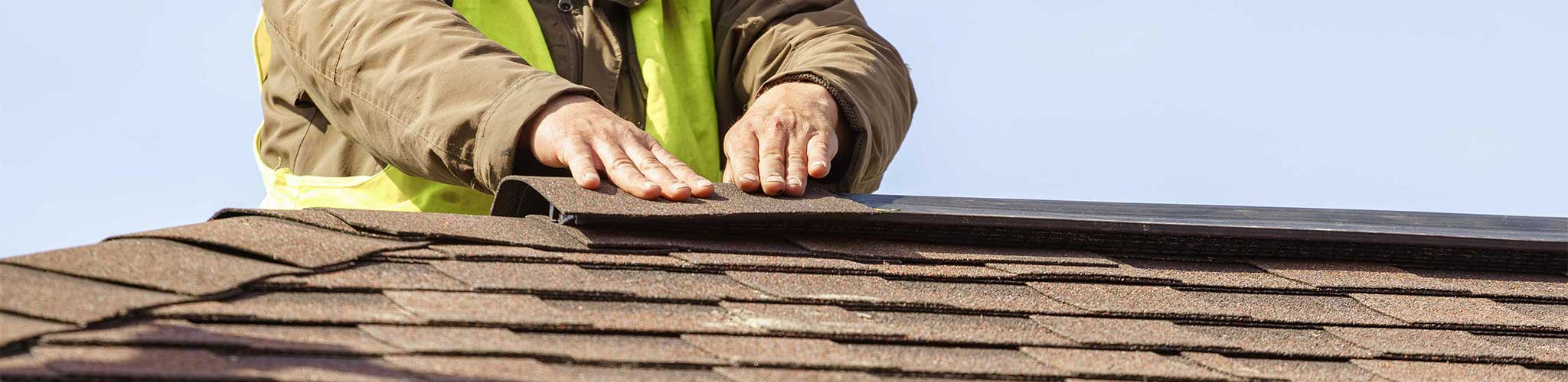 Dedicated Roofing & Exteriors - Professional Roofing Calgary Roof Repair Roof Replacement Roof Inspection
