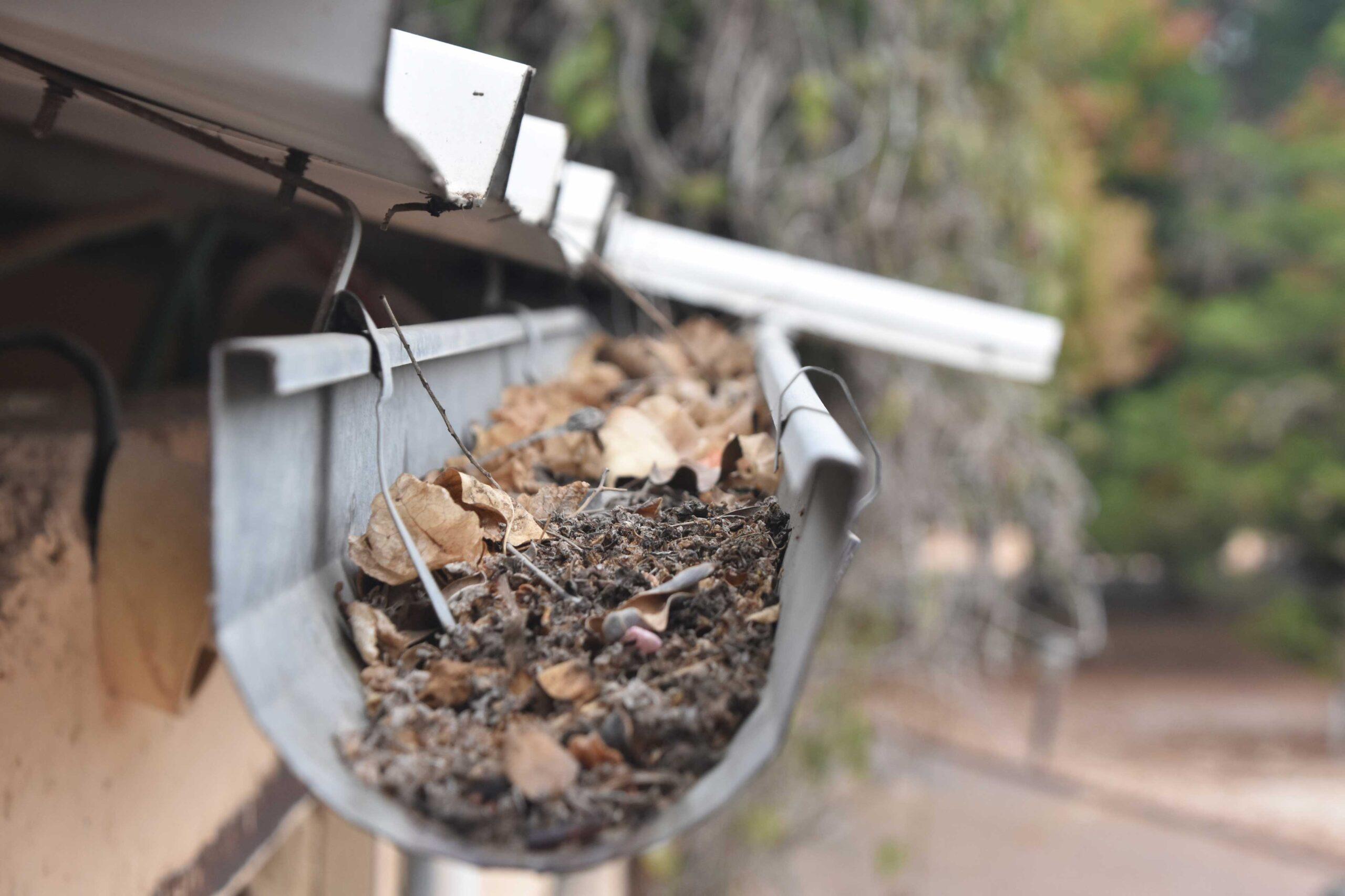 Dedicated Roofing & Exteriors - Professional Roofing Calgary Roof Repair Roof Replacement Eavestrough Damage Repair