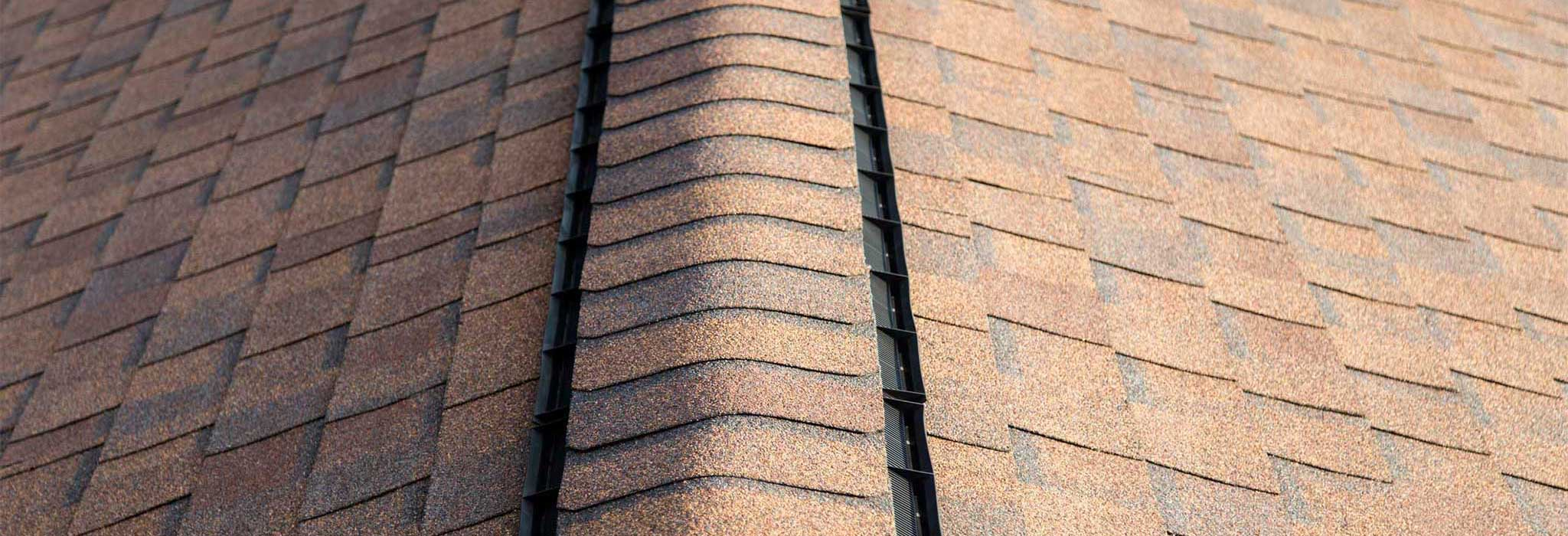 Dedicated Roofing & Exteriors - Professional Roofing Calgary Roof Repair Roof Replacement Shingle Roof
