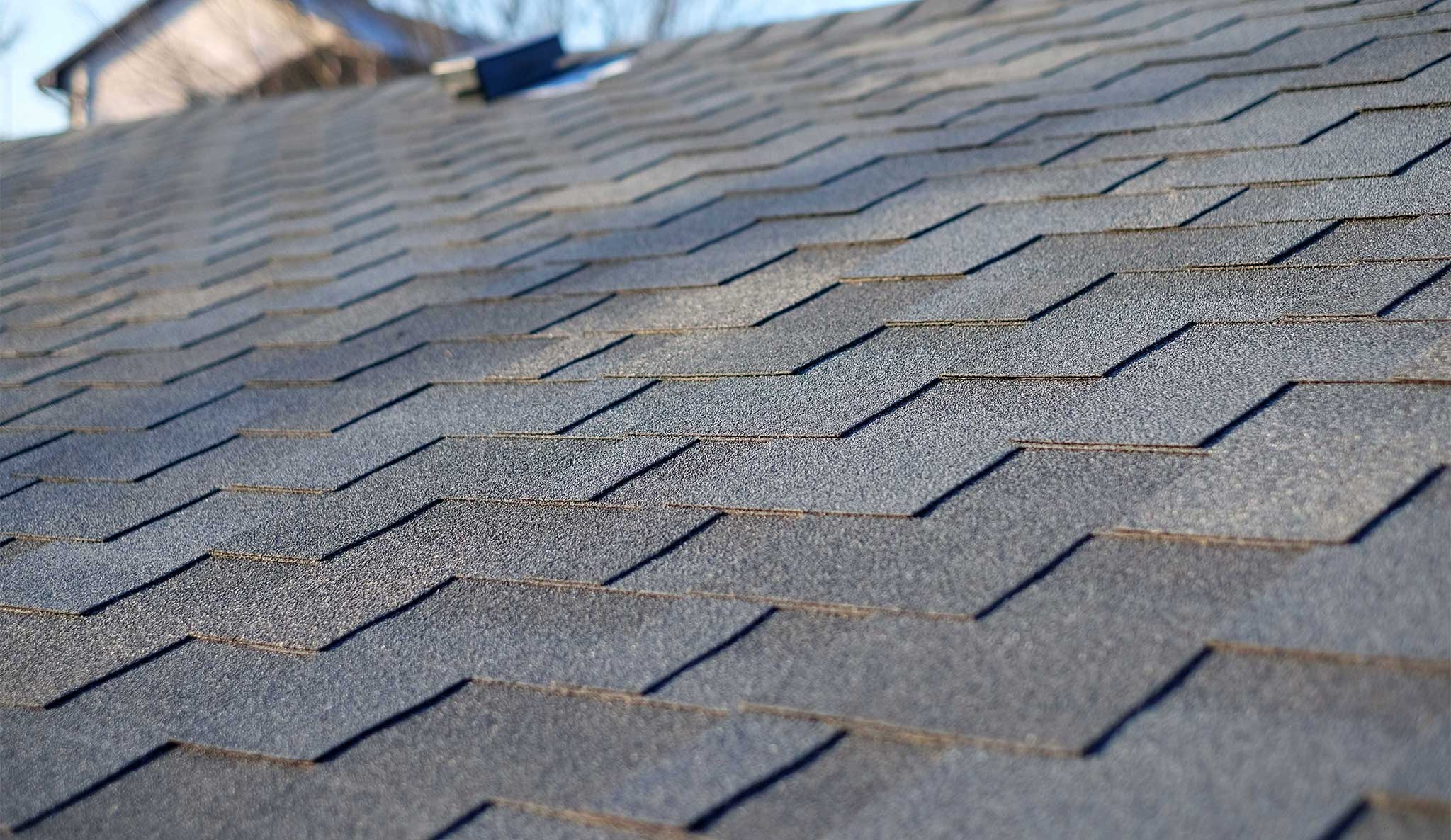 Dedicated Roofing & Exteriors - Professional Roofing Calgary Roof Repair Roof Replacement Shingle Roofing