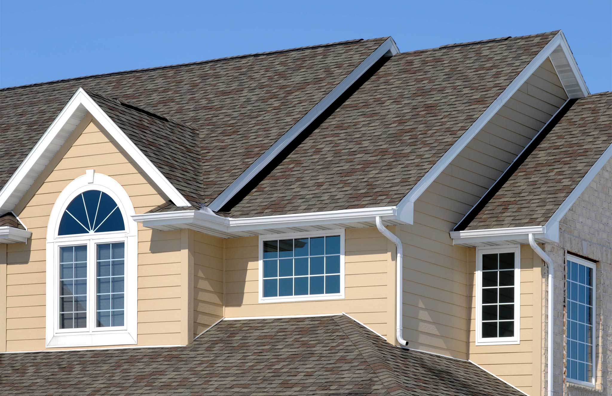 Dedicated Roofing & Exteriors - Professional Roofing Calgary Roof Repair Roof Replacement
