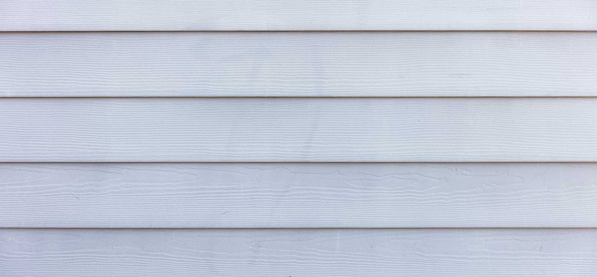 Dedicated Roofing & Exteriors - Siding Professional Roofing Calgary Roof Repair Roof Replacement Roof Inspection